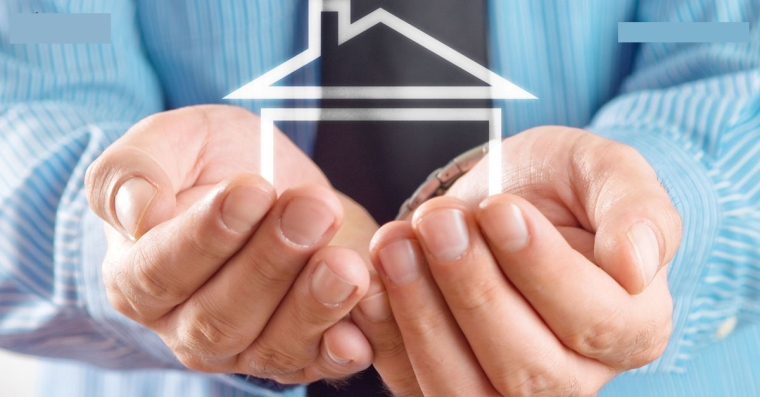 personal-property-insurance-index